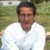 David Volsic