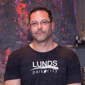 Allen Lund