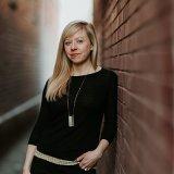 Kate Maller