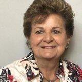 Marianne Caroselli